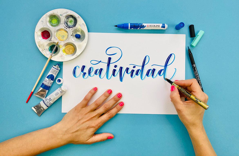 ProjectPartyStudio-Curso-lettering-para-ninos-2