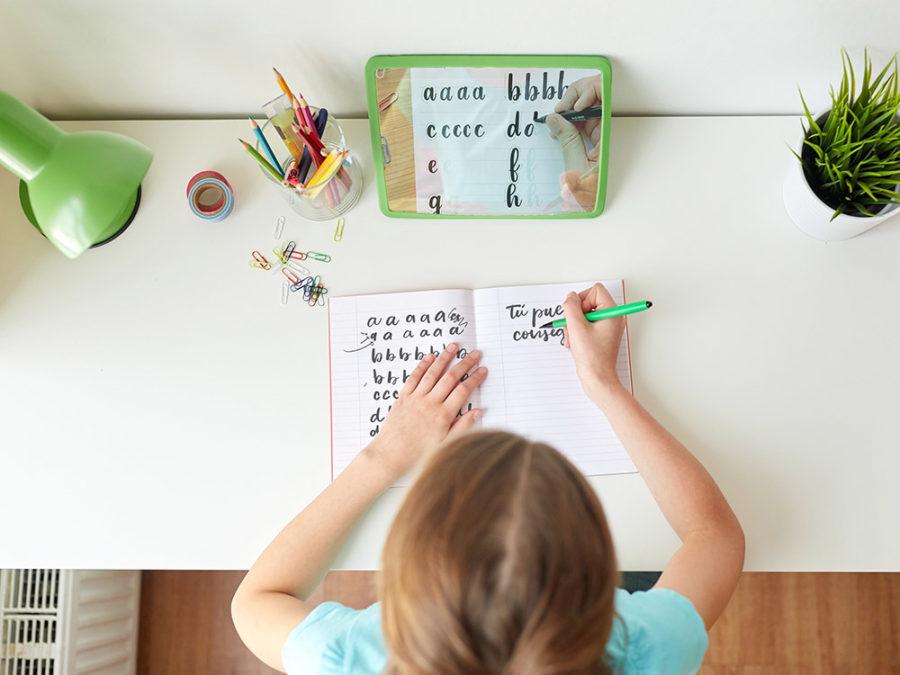 Escuela_ProjectParty-Curso-Online-Lettering-para-Niños