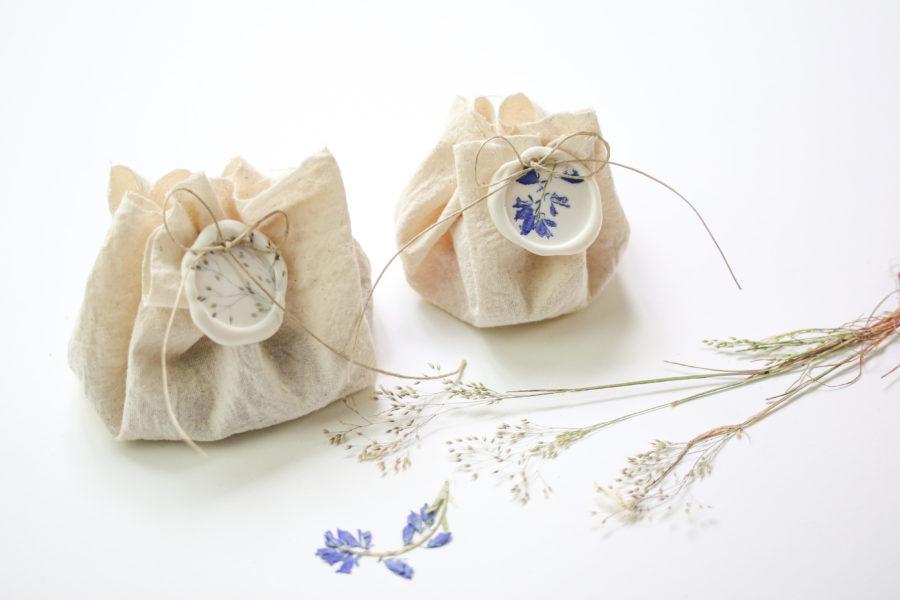 Detalles de boda handmade - Project Party Studio